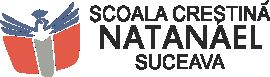 Şcoala Creştină Natanael SUCEAVA