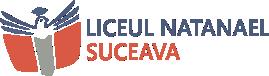 Liceul Natanael Suceava